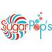 Logos deal list logo sugar pops logo