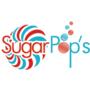 Logos facebook logo sugar pops logo