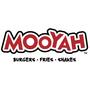 Logos facebook logo mooyah