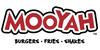 Logos online offers list mooyah