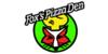 Logos online offers list fox pizza den