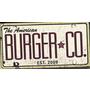 Logos facebook logo burger company logo