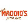 Logos facebook logo logo uncle maddios %281%29