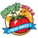 Logos deal list logo papa pizza togo logo
