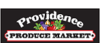 Logos online offers list providence produce
