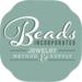 Logos deal list logo beadsinc logo 200