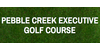 Logos online offers list pebblecreek