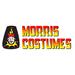 Logos deal list logo morris logo and text