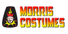 Logos online offers list morris logo and text