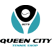 Logos deal list logo queen city tennis shop
