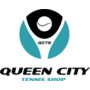 Logos facebook logo queen city tennis shop