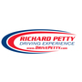 Logos facebook logo richard petty logo