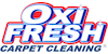 Logos online offers list oxifreshlogo cmyk