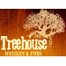 Logos deal list logo treehouse alternate