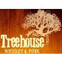 Logos facebook logo treehouse alternate
