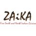 Logos deal list logo zaika logo for web
