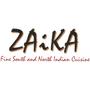 Logos facebook logo zaika logo for web