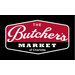 Logos deal list logo butchermarket3c