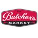 Logos deal list logo thebutchermarket2017logo
