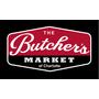 Logos facebook logo butchermarket3c