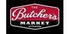 Logos online offers list butchermarket3c