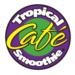 Logos deal list logo tropical smoothie c logos cmyk