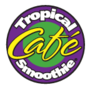 Logos facebook logo tropical smoothie c logos cmyk