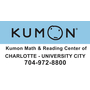 Logos facebook logo 29573 kumonlogo blue charlotte university city