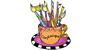 Logos online offers list clayescape logo blackce