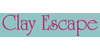 Logos online offers list clay escape