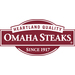 Logos deal list logo omahasteakslogo