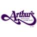 Logos deal list logo arthurs logo color