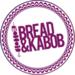 Logos deal list logo breadandkabob2017logo