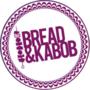 Logos facebook logo breadandkabob2017logo