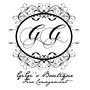Logos facebook logo gigi boutique logo