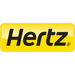 Logos deal list logo hertzlogo