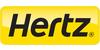 Logos online offers list hertzlogo