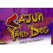 Logos deal list logo cajunyarddog