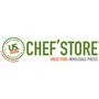 Logos facebook logo chefstore logo withtagno rqrd cmyk
