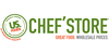 Logos online offers list chefstore logo withtagno rqrd cmyk