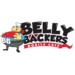 Logos deal list logo belly backers clean logo