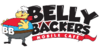 Logos online offers list belly backers clean logo