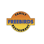 Logos facebook logo freebirds logo