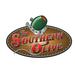 Logos deal list logo southern olive logo