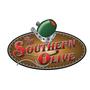 Logos facebook logo southern olive logo