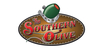 Logos online offers list southern olive logo
