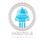 Logos facebook logo akropolis kafe