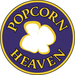 Logos deal list logo popcorn heaven circle logo eps