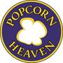Logos facebook logo popcorn heaven circle logo eps