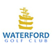 Logos deal list logo waterford golf logo3